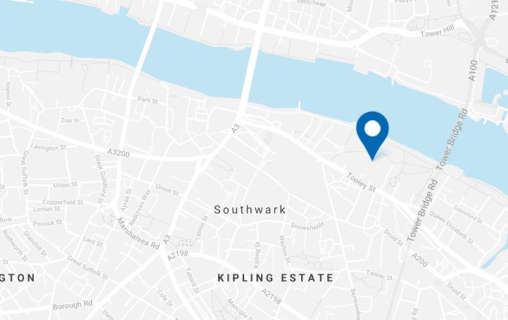 map-uk-london-small
