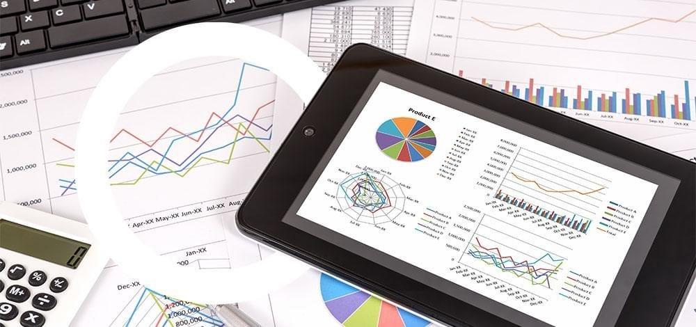 tax_graphs